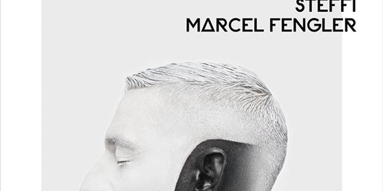 ME.022: Ben Klock, Steffi, Marcel Fengler