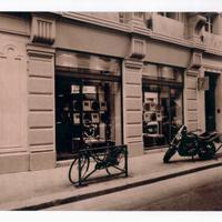 Librairie 7 L