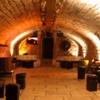 Caves Saint-Sabin