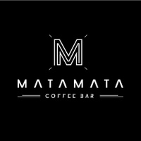 Matamata Coffee Bar