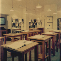 La Librairie 7 L