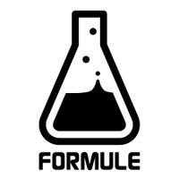Formule R.