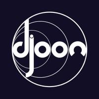 Le Djoon