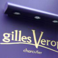 Charcuterie Gilles Verot