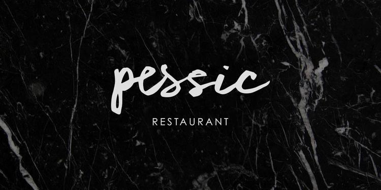 Pessic
