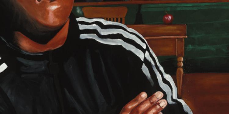 Killer Mike + Rascals + Apollo Brown & Guilty Simpson