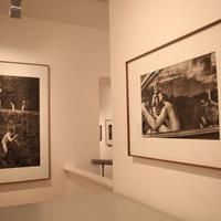 Galerie Intervalle