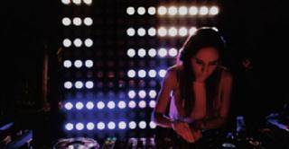 DJ sets de l'été