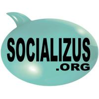 Socializus P.