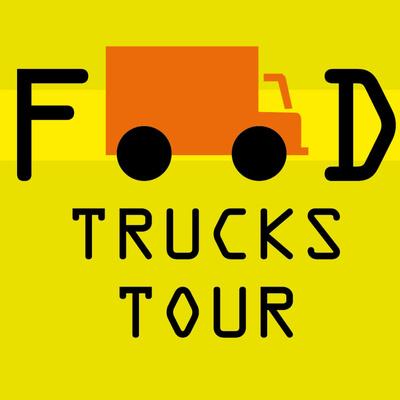 Food Trucks Tour : un été sous le signe de la street food