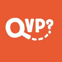 Quiveutpister Q.