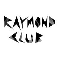 Raymond Club