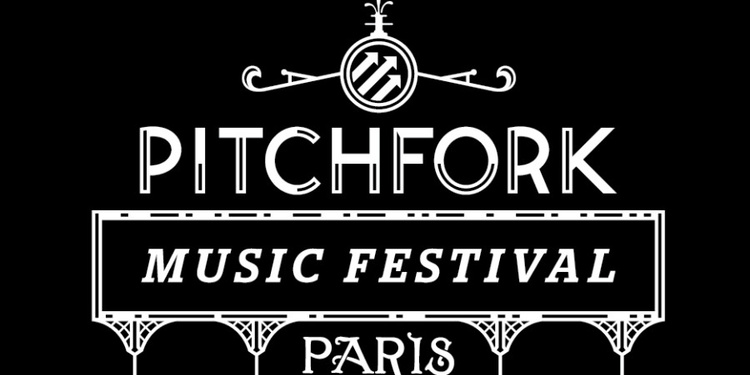 Pitchfork Music Festival - Opening Party