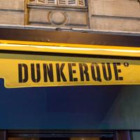 Le Dunkerque