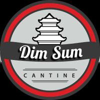 Dim Sum Cantine